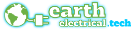 Earth Electrical