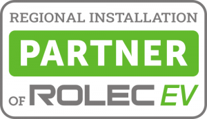 Regional Installation Partner of RolecEV