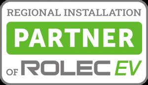 Regional Installation Partner of RolecEV