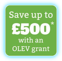 Save £500
