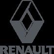 renault-logo-300